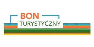 bon-turystyczny-logo
