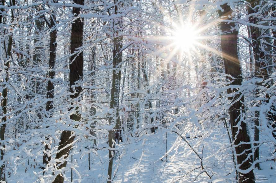 22-4-najlepsze-zimowe-atrakcje-na